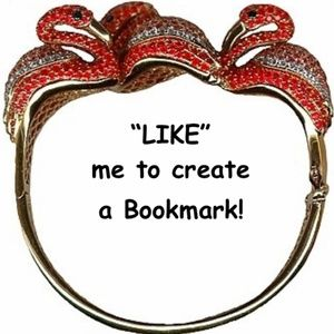 Bookmark Me!